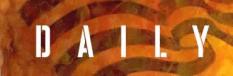 Daily (Kos logo)