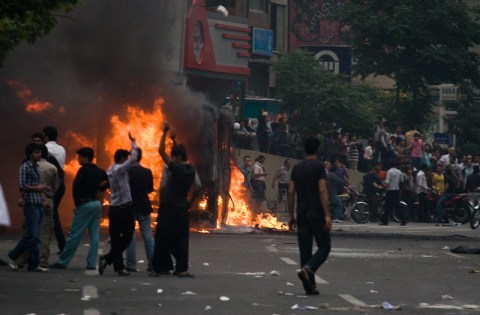 Iranian_presidential_election,_2009,_protests_(1)