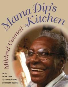 council_mama1
