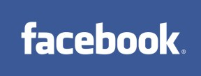 Search for University of North Carolina Press on Facebook!