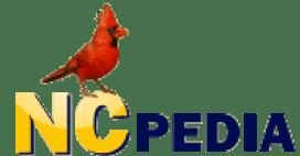North Carolina encyclopedias go online