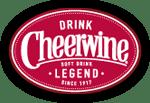 from cheerwine.com