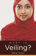 What Is Veiling?, by Sahar Amer