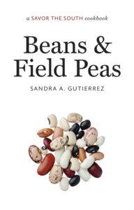 gutierrez_beans