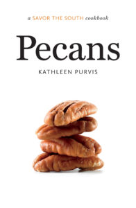 Cover image for Pecans