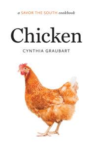 graubart_chicken