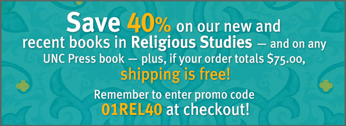 religious studies book sale