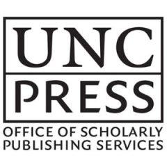 UNC Press OSPS logo