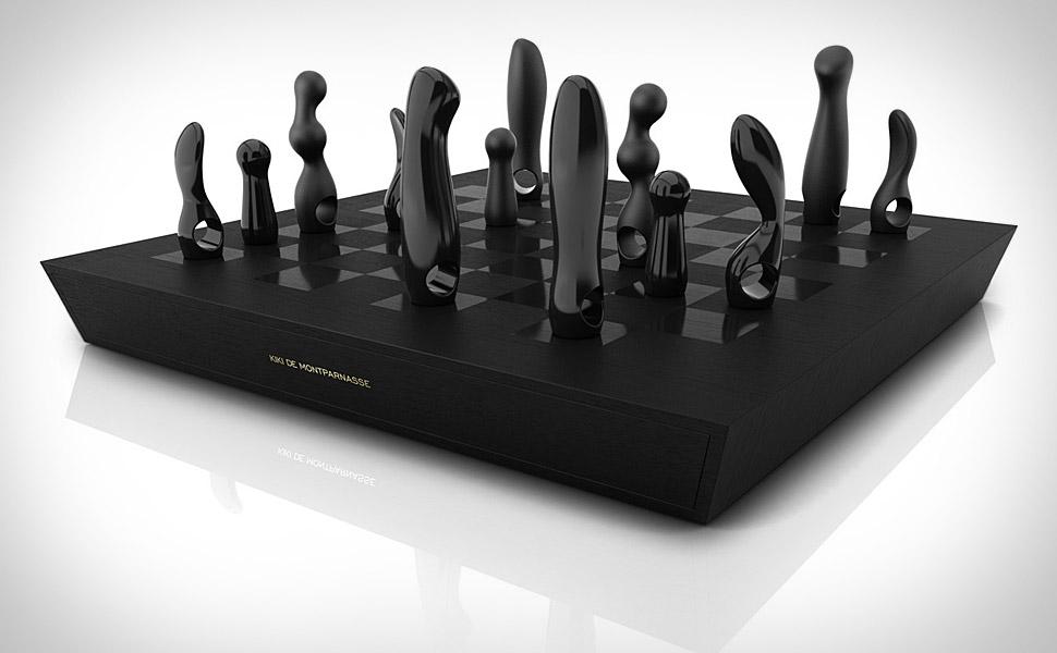 https://i1.wp.com/uncrate.com/p/2011/06/kiki-montparnasse-chess-set-xl.jpg