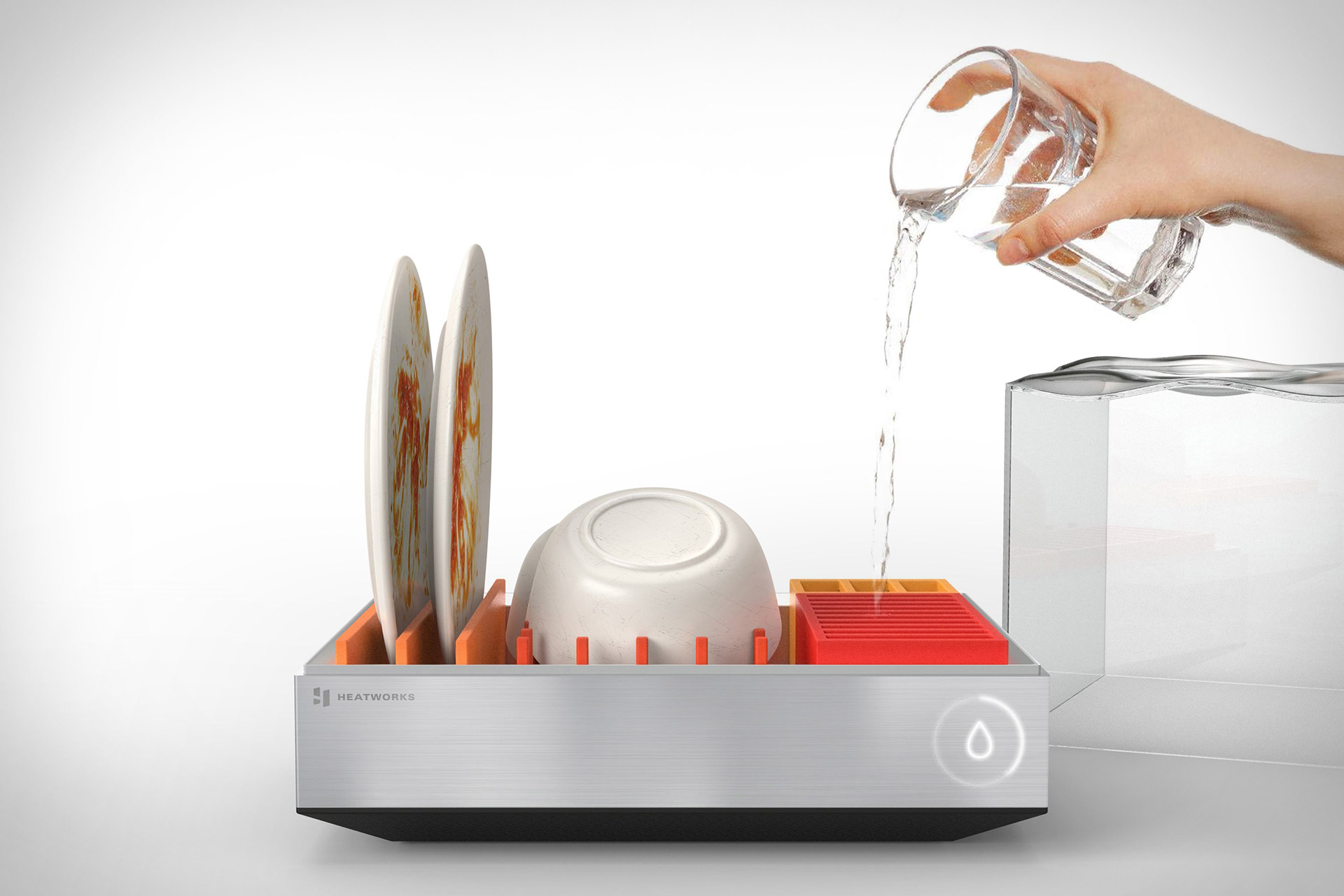 Kitchen Design Iphone App