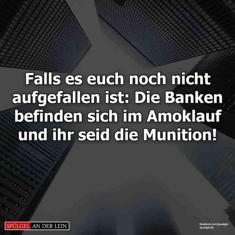 http://i1.wp.com/uncut-news.ch/wp-content/uploads/2016/09/bankenmunition.jpg?resize=768%2C768