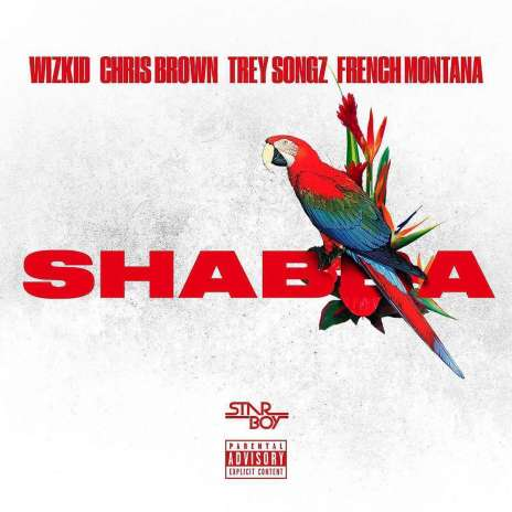 wizkid_-_shabba_ft_chris_brown__trey_songz_french_montana1-downloaded-with-1stbrowser