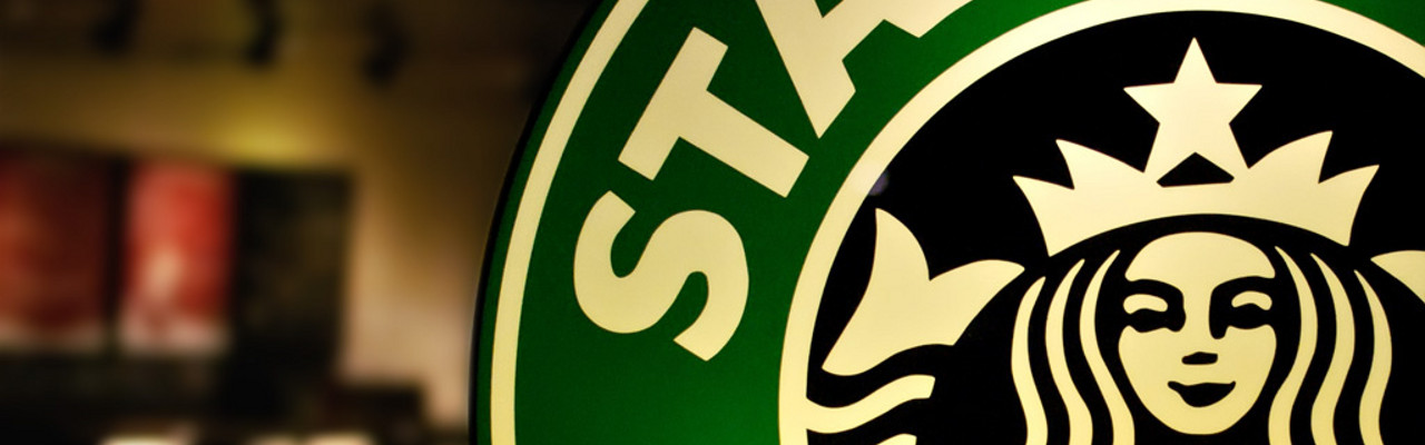Starbucks weigert sich nachhaltige Palmölproduktion umzusetzen