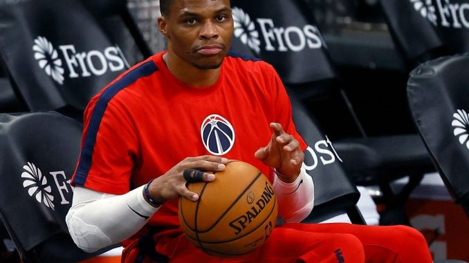 Biggest Disappointments to Start the NBA Season