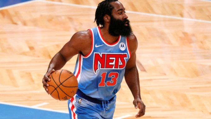 NBA Edition: Contender or Pretender