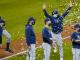 Uncut MLB Season Preview: Tampa Bay Rays