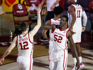 Teams To Worry About During March Madness