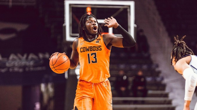 3 Teams Looking To Make Great Runs In March Madness
