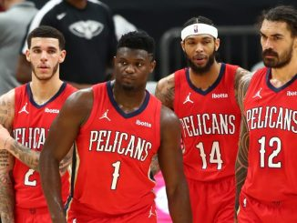 Is The Pelicans Young Core Legit?