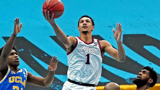 2021 March Madness In Review