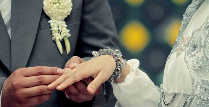 Pernikahan islam