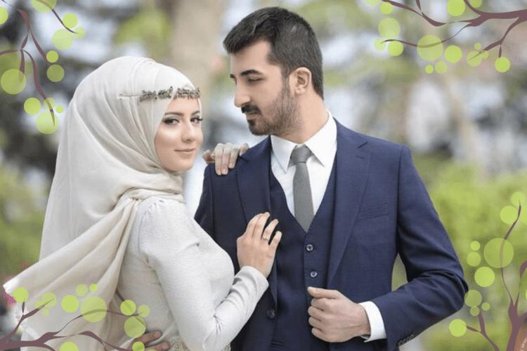 susunan panitia pernikahan