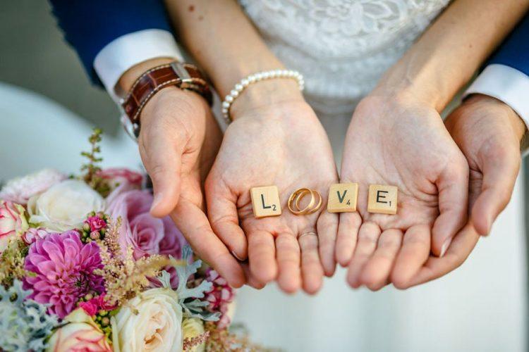 tips beli cincin tunangan