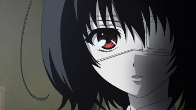 another-03-misaki-eye_patch-ghost-calm-quiet