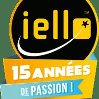 [Prochaines sorties] Iello #4