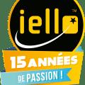[Prochaines sorties] Iello #2