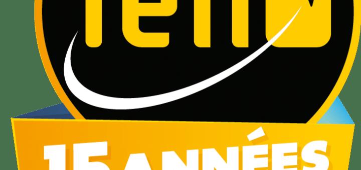 Prochaines sorties: Iello