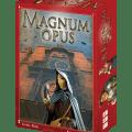 [Test] Magnum Opus
