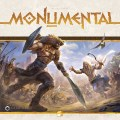 [Test] Monumental