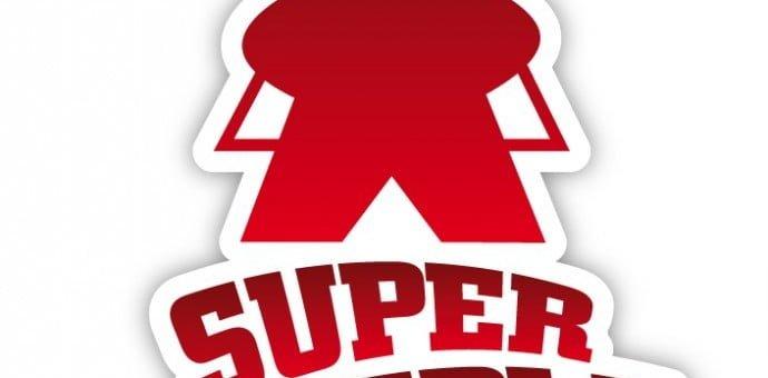Prochaines sorties: Super Meeple