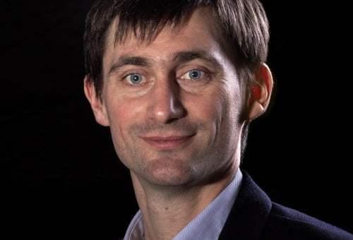 Mathieu Baiget