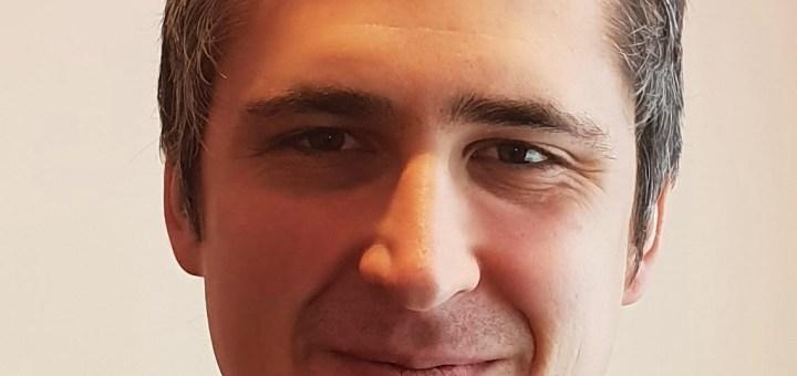 Frédéric Guérard