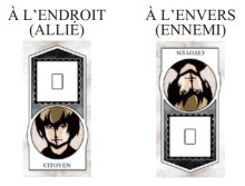 RRR. Royauté vs Religion : Révolution (RvsR:R)