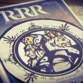 [Test] RRR. Royauté vs Religion : Révolution (RvsR:R)