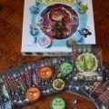 [Test] Via Magica, jouez à l'apprenti sorcier!