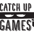 [Prochaines sorties] Catch Up Games #2