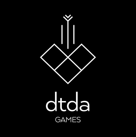 [Independence Day] DTDA Games