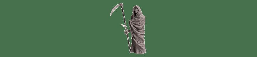 [Prochaines sorties] Matagot #6 (novembre)