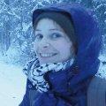 [Entretien avec] Anne Heidsieck, l'illustratrice qui se prend au jeu