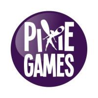 [Prochaines sorties] Pixie Games #4 (avril 2021)