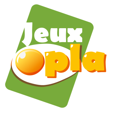 [Independence Day] Jeux Opla