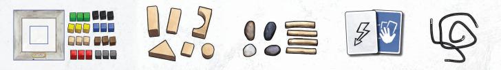 [Prochaines sorties] Matagot #7 (décembre)