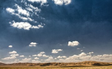 """Syrian Desert"" Featured Image courtesy and copyright Ivo Popov"