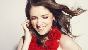 Happy Birthday Anna Kendrick