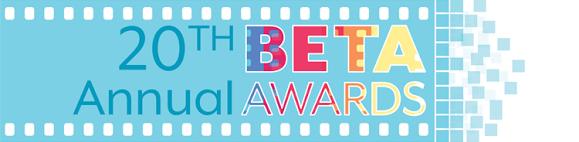 The 20th Annual Bronxnet BETA Awards