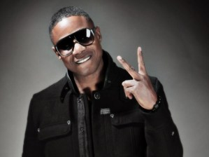 Happy Birthday Doug E Fresh